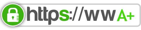 پروانه نشر دیجیتال بر حامل و بر خط